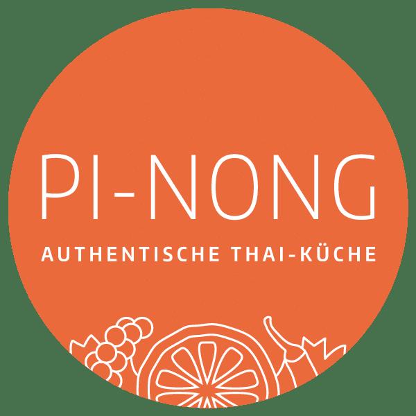 Pi-Nong